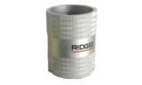 Buisafbramer voor aluminium buizen