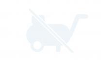 VanDeurne 2-2KW oliegesmeerde zuigercompressor