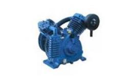Compressor pomp