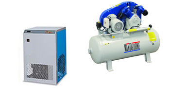 Compressors dryers boilers and parts homepage large